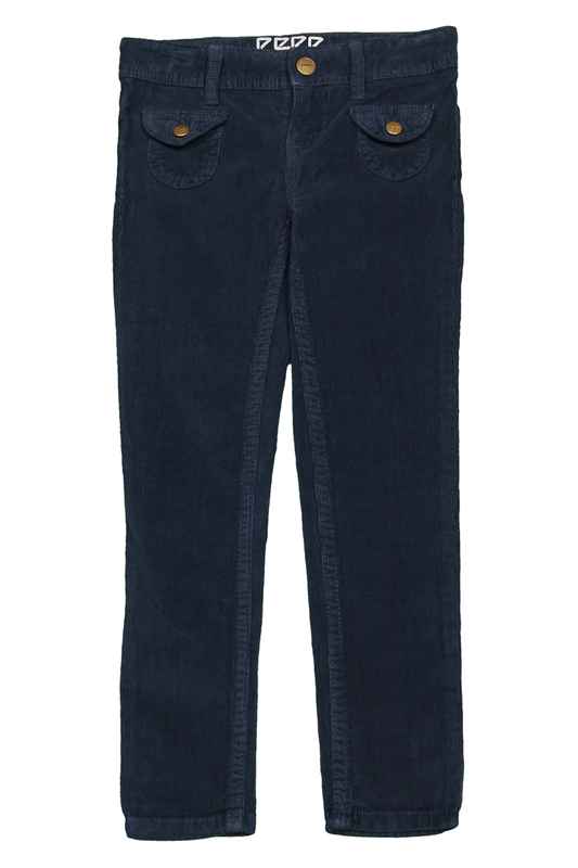 Брюки Pepe jeans london PG210368
