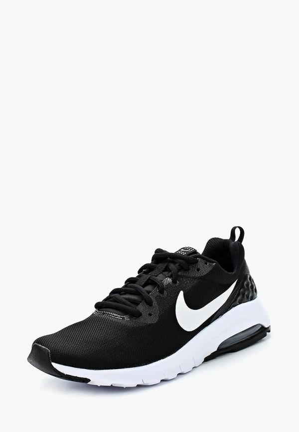 59b82a9f Купить Кроссовки для мальчика Nike 917650-003 за 4230р. с доставкой