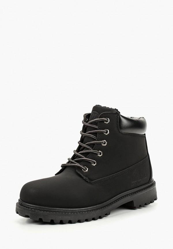 cc9ff7e2 Купить Ботинки для мальчика Patrol 764-025IM-19w-04-1 за 1420р. с ...