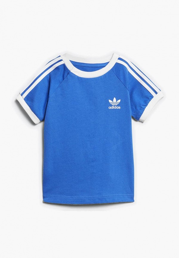 Футболка для мальчика adidas Originals CE1154