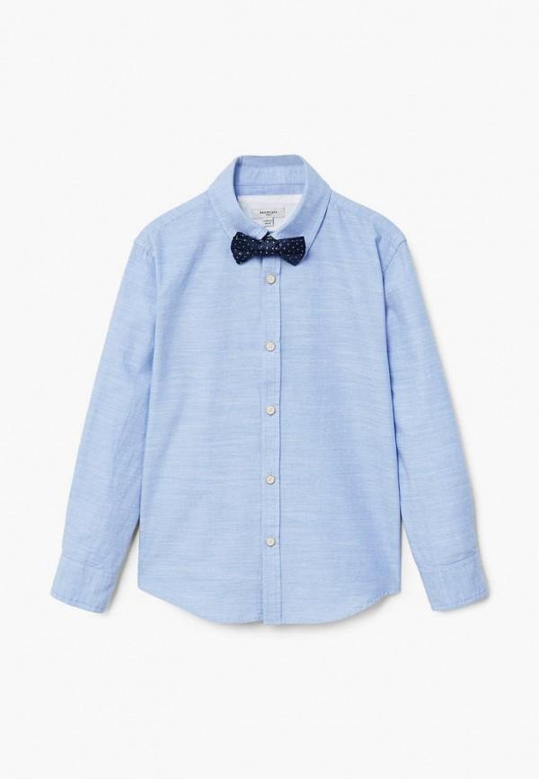 c57f007cab53 Купить Рубашка Tommy Hilfiger KB0KB03348 за 2390р. с доставкой