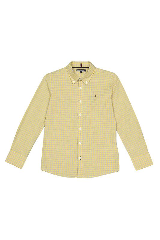 5ab9e58dbe8d Купить Рубашка для мальчика Pinetti 717000 за 1230р. с доставкой