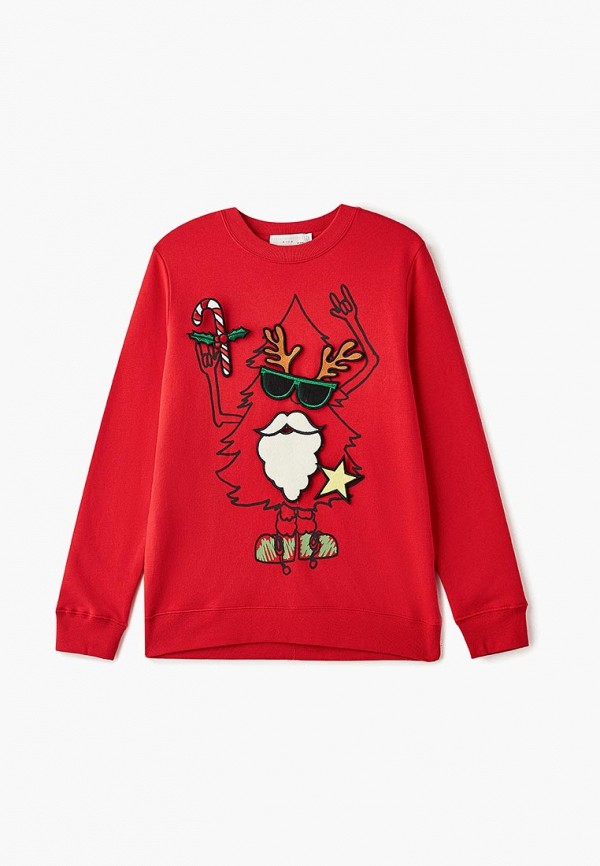 Свитшот Stella McCartney Kids 519114SLJ68