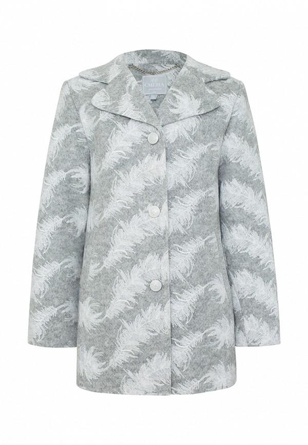 006a6101 Пальто для девочек по цене от 1150 до 17850 руб. с доставкой